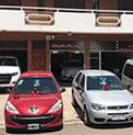Multicar Autos San Nicolás